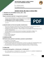 SEMANA 9 Y 10 -2 Y 3 CICLO ECONOMICO S.docx