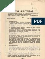 Informe Ensayo de Flexion Postes.pdf