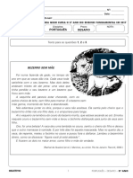 Resolucao_Desafio_5ano_Fund2_Portugues_260817.pdf