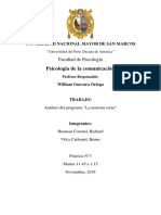 La neurona reina.pdf