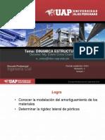 DINAMICA ESTRUCTRAL.pdf