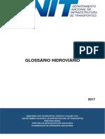 Glossario HIDROVIÁRIO DNIT.pdf