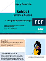 Clase_2-2019-2_1