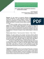 brownell_pamelacc.pdf