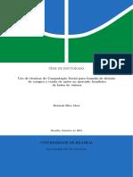 Uso de técnicas de computaçaõ social para compra e venda.pdf