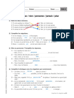 Exercices_négation.pdf