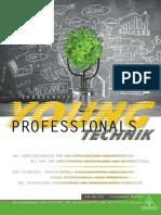 096-522_KYP_Technik_WS_18_19.pdf