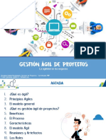 agileprojectmanagement-170301141659