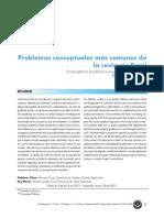 Dialnet-ProblemasConceptualesMasComunesDeLaRevisoriaFiscal-6578955