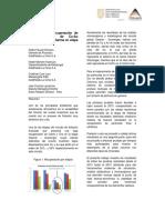 Cerro Corona - Convención Minera 2015.pdf