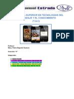 Comision C_ Proyecto