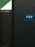 Military-Dictionary.pdf