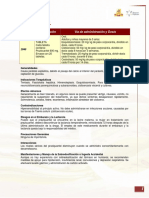 PRAZICUANTEL.pdf