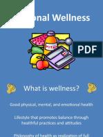 M5L1-PPT-Personal-Wellness.pptx