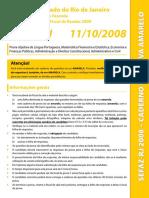 fgv-2008-sefaz-rj-fiscal-de-rendas-prova-1-prova