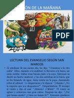 ORACIÓN DE LA MAÑANA.pptx