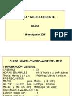 Cap 1 MI-250 16 Agosto 20166 (1).pdf