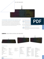 Lenovo-Legion-K300-RGB-Gaming-Keyboard_Draft_CES