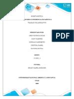 Muestreo e Inferencia Estadìstica_ Entrega Colaborativa final.docx