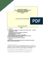 PRODUCCIÓN DE ALIMENTOS.pdf