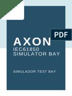 Axon_Simulator_Bay-1