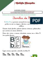 Atividades de Português 1° ano FUND.pdf