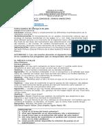 Guía 5 Español 11 Re.docx