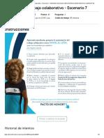 Sustentacion Trabajo Colaborativo - Escenario 7_ Segundo Bloque-ciencias Basicas_estadistica II-[Grupo10]