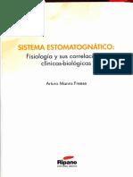 Libro Manns Sistema estomatognático.pdf