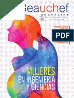 revista facultad de ingeniera u chile en pdf
