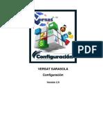 Casos de Uso de Configuración-2.9.0.pdf