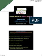 CURSO ACTUALIZACION ESTRUCTURAL PRESENTACION CARLOS ARTETA.pdf