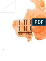 LiuLiu_Speisekarte_20192-1.pdf