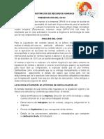 ADMINISTRACION_DE_RECURSOS_HUMANOS tarea semana 4