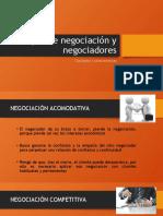 Tipos-de-negociación-y-negociadores