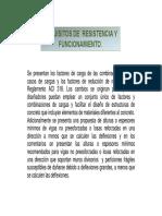 Requisitos de resistencia y funcionamiento.pdf