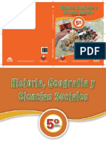 libro historia 5° 2010.pdf