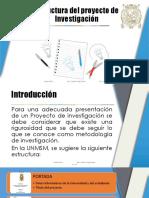 CURSO-TESIS-I-Estructura-del-proyecto-de-investigacion-1