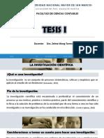 CURSO-TESIS-I-La-Investigacion-cientifica