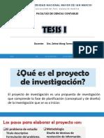 CURSO-TESIS-I-Proyecto-de-investigacion-ZWT