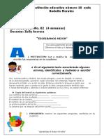 CLEI III.docx
