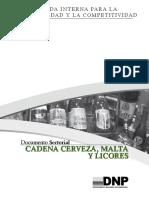 CADENA CERVEZA, MALTA.pdf