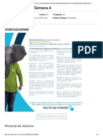 Examen parcial - Semana 4_ INV_SEGUNDO BLOQUE-RESPONSABILIDAD SOCIAL EMPRESARIAL-[GRUPO6] (2).pdf