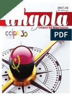 Anuário-Angola-2017-2018