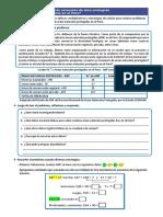 Día 5-primaria 6..pdf