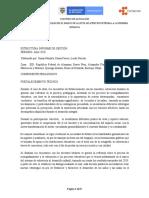 ORIENTACIONES INFORME GESTIÓN PEDAGOGAS  (1) (1)