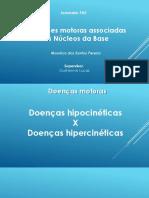 Seminário Disfunções motoras associadas aos Núcleos da Base - Maurício PAE.pdf
