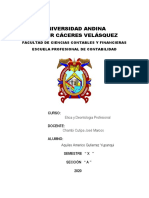 TRABAJO DE ETICA.pdf