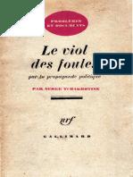 serge_tchakhotine_le_viol_des_foules_par_la_propa_15336.pdf