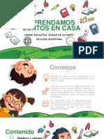 Aprendiendo-en-casa.pdf